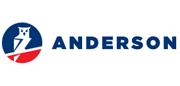 ANDERSON a.s.